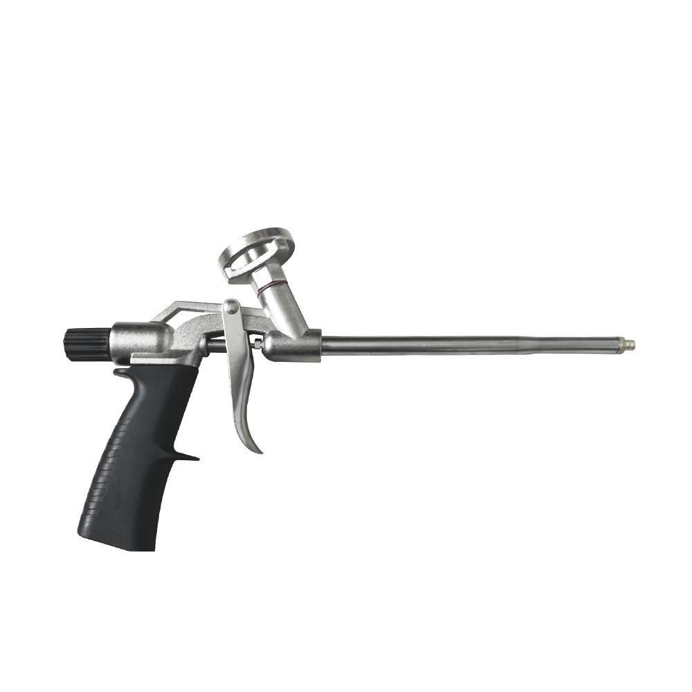 Пистолет для монтажной пены FERRLINE FM-13C