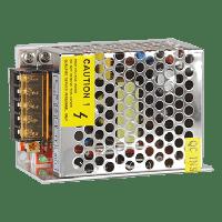202003030 Блок питания 30W 12V STRIP PS