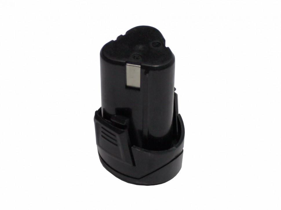 Аккумулятор для ВИХРЬ ДА-12-1, ДА-12-1к, ДА-12-2, ДА-12-2к (АКБ12Н3 КР)