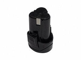 Аккумулятор для ВИХРЬ ДА-12Л-2К (АКБ12Л1 KP)