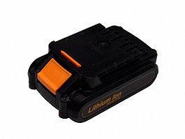 Аккумулятор для ВИХРЬ ДА-18Л-2К (АКБ18Л1 KP)
