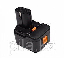 Аккумулятор для ВИХРЬ ДА-18-2к (АКБ18Н3 KP)