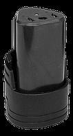Аккумулятор для ДА-18-2ЛК (АКБ18Л1 DCG) Ресанта