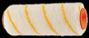 Валик сменный универсальный ПРОФ для всех типов работ и ЛКМ 250/48/8