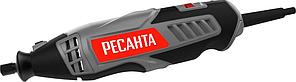 Гравер электрический Г-180ЭГ Ресанта
