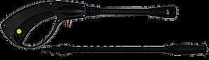 Пистолет-распылитель AL