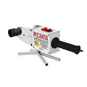 Сварочные аппараты для полипропиленовых труб