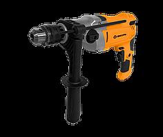 Дрель ударная ДУ-1200/2 Вихрь