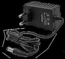 Адаптер для ДА-12Л-2К (АП12Л1 DCG) Вихрь