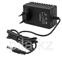 Адаптер для ДА-24Л-2К,ДА-24Л-2К-У (АП24Л1 DCG) Вихрь