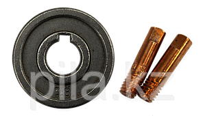 Ролик 0,6-0,8 с наконечником 0,6 мм и 0,8 мм для САИПА серии LSD