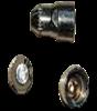 Электрод для ИПР-100