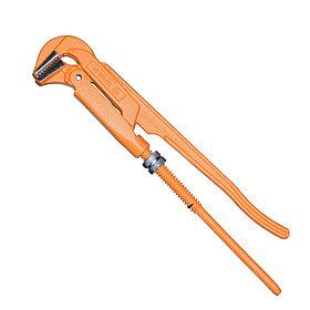 Ключи трубные рычажные