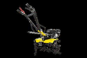 Сельскохозяйственная машина HUTER MK-9500 (MK-6700)