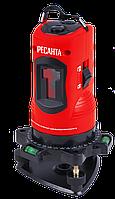 Построитель лазерный ПЛ-2ШК