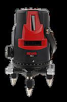 Построитель лазерный ПЛ-3