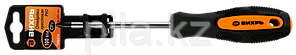 Отвёртка крестовая ВИХРЬ PH2 100мм