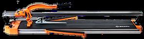 Плиткорез рельсовый 900 мм Вихрь