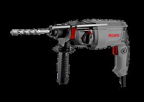 Перфоратор П-24-650К Ресанта