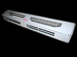 Тепловая завеса РЕСАНТА ТЗ-6С (с пультом)