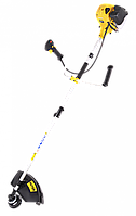 Триммер бензиновый HUTER GGT-1300S