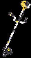 Триммер бензиновый HUTER GGT-800S