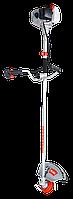 Триммер бензиновый Ресанта БТР-2500Р