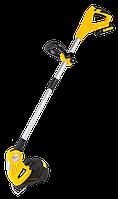 Триммер аккумуляторный Huter GET-18-2Li