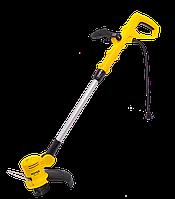 Электрический триммер Huter GET-500