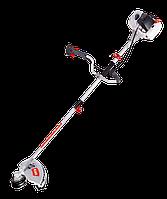 Триммер бензиновый Ресанта БТР-1900Р