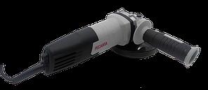 Углошлифовальная машина УШМ-125/900 Ресанта (болгарка)