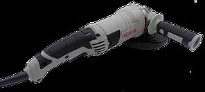 Углошлифовальная машина УШМ-150/1300 Ресанта (болгарка)