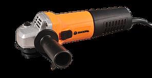 Углошлифовальная машина УШМ-125/1100А Вихрь