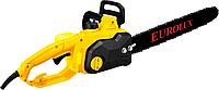 Электропила ELS-1500P Eurolux