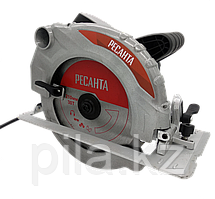 Дисковая пила ДП-210/2000 Ресанта