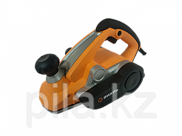 Электрический рубанок ВИХРЬ Р-110/1300 (Р-110/1100)