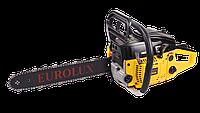 Бензопила Eurolux GS-5220