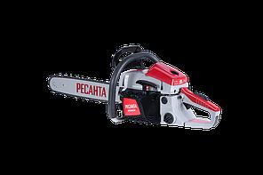 Бензопила Ресанта БП-6220