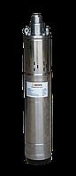Скважинный насос СН-90А Вихрь