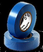 Изолента ВИХРЬ (15mm*10m) синий