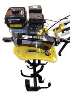 Сельскохозяйственная машина HUTER МК-7800M