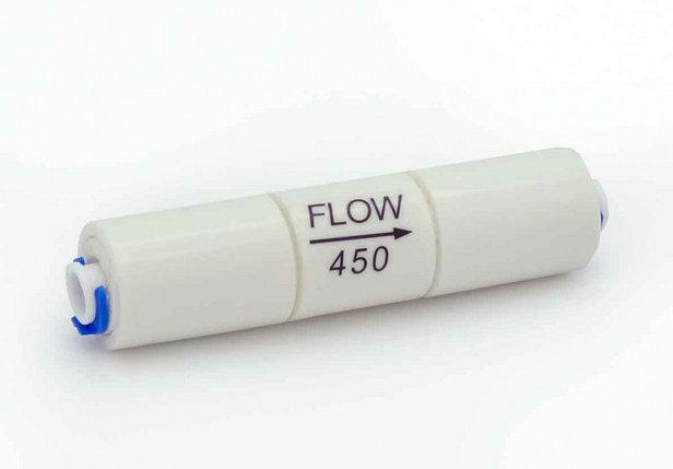 Ограничитель потока TF 450, фото 2