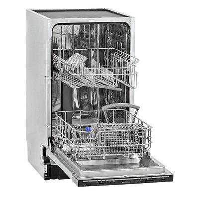Встраиваемая посудомоечная машина Krona BRENTA 45 BI