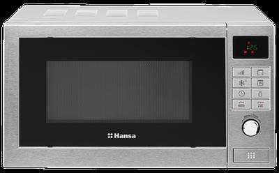 Микроволновая печь HANSA AMG F20E1 GIH