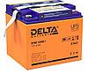 Аккумулятор Delta DTM 1240 I (12В, 40Ач)