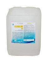Сильнощелочное беспенное моющее средство CLEAN NG 25