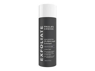 Тоник с 2% салициловой кислотой Paula's Choice   Skin Perfecting 2% BHA Liquid Exfoliant