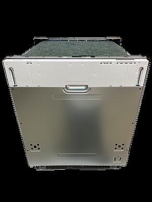 Встраиваемая посудомоечная машина Dauscher DD-6099BT-M
