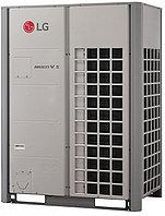 Внешний блок кондиционера Multi V5 ARUM0140LTE5