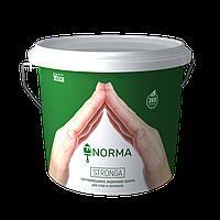 Краска Alina Paint Norma 25 кг